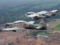 Name: FAV_GOE15_AT-27_Tucano_OV-10_Bronco_Maracaibo_3_fav.jpg