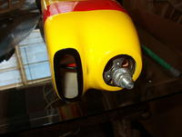 Name: motor 013.jpg