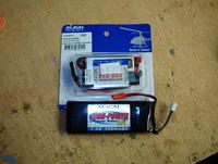 Name: 322 003.jpg