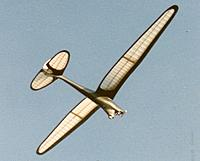 Name: Full size in flight.jpg