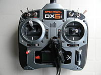 Name: DX6i mod.jpg