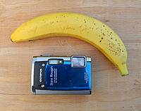 Name: Banana-cam.jpg