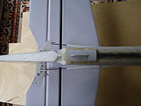 Name: P7020163.jpg