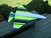 Name: DSCN3075.jpg