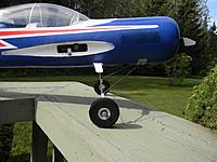 Name: DSCN3082.jpg Views: 6 Size: 861.9 KB Description: Ready to fly