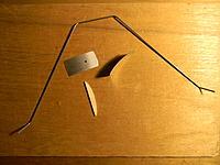 Name: DSCN3076.jpg Views: 3 Size: 727.5 KB Description: Music wire brace, aluminum mounts, and balsa spacer