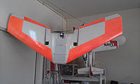 Name: IMAG0031.jpg