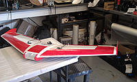 Name: IMAG0873.jpg