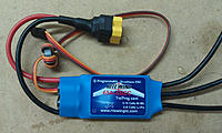 Name: IMAG0978.jpg
