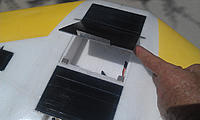 Name: IMAG1221.jpg