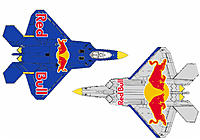 Name: f22-Red Bull.jpg