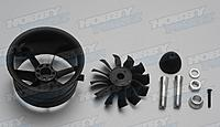 Name: 64mm-12-blade-fan-unit-6.jpg
