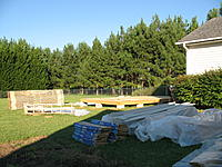Name: IMG_0599.jpg