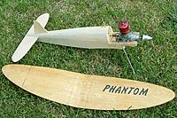 Name: KK Phantom during finishing.jpg