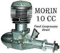 Name: Morin 10 cc fixed compression diesel_comp.jpg