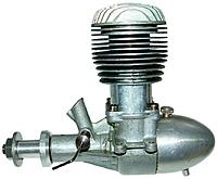 Name: Morin 10 cc fixed compression diesel_1_comp.jpg