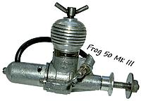 Name: Frog 50 Mk III forum.JPG