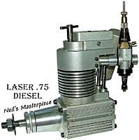 Name: Laser 010.JPG