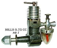 Name: Mills 001.JPG