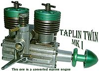 Name: Taplin Twin Mk I.JPG