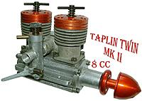 Name: Taplin Twin Mk II 8 cc.JPG