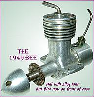 Name: 1949 Bee.jpg