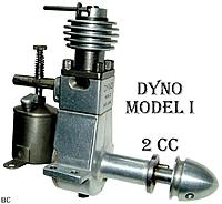 Name: Dyno Mk I 2 cc_2.jpg