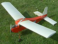 Name: Electra_1.jpg