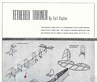 Name: tethered trainer 4.jpg