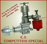 Name: ED Comp Special_1b.jpg