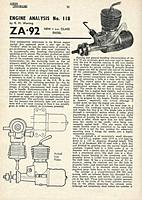 Name: ZA92_1.jpg Views: 19 Size: 38.4 KB Description: