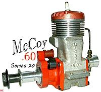 Name: McCoy 025.JPG
