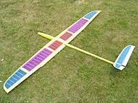 Name: Enigma 001.jpg