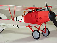 Name: Albatros 012.jpg