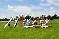 Name: DSC_0170.jpg