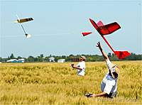 Name: Gimli 2.jpg