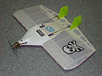 Name: Quick Wing rebuild 001.jpg