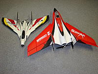 Name: Scimitar 004.jpg