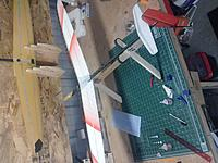 Name: NEO4.jpg
