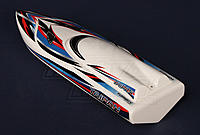 Name: V-Hull1-1.jpg
