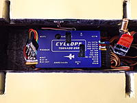 Name: DSCF2739.JPG