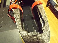 Name: DSCF2742.JPG