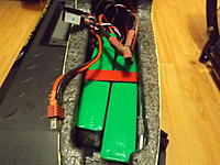 Name: DSCF2743.JPG