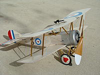 Name: DSC04133.jpg
