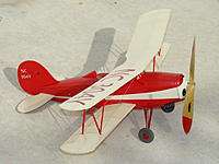 Name: DSC04020.jpg