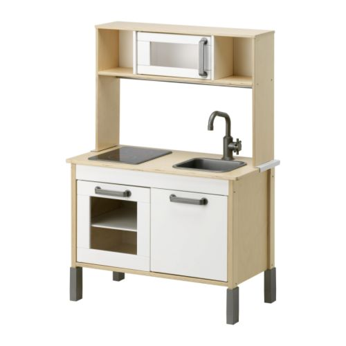 Name: duktig-mini-kitchen__0086284_PE214924_S4.JPG