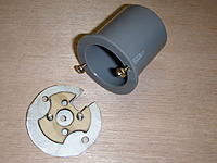 Name: P3261476a.jpg Views: 138 Size: 112.9 KB Description: PVC motor mount