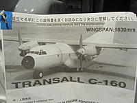Name: C-160 (Pre-Build)_01.jpg