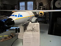 Name: C-160 (Pre-Build)_02.jpg