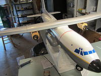 Name: C-160 (Pre-Build)_03.jpg